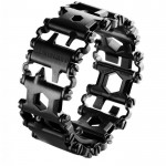 multi-tools-all-in-one-handy-gadget-bracelet-watchband (2)