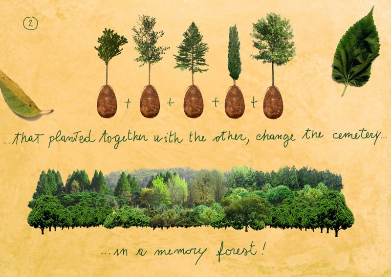 new-concept-biodegradable-coffin-burial-memorial-forest (6)