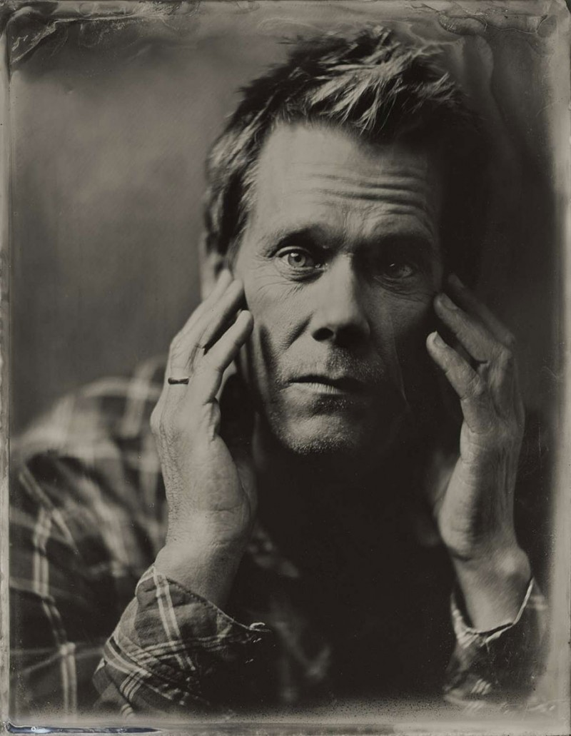 old-vintage-camera-cool-photography-sundance-celebrities-portraits (1)