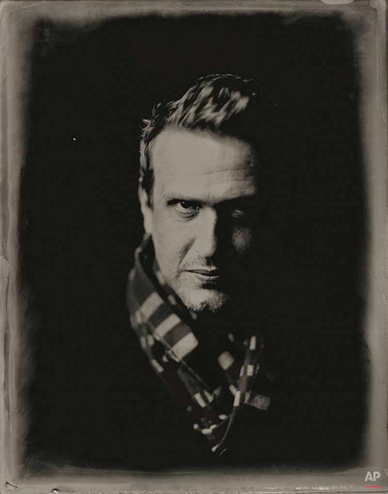 old-vintage-camera-cool-photography-sundance-celebrities-portraits (12)
