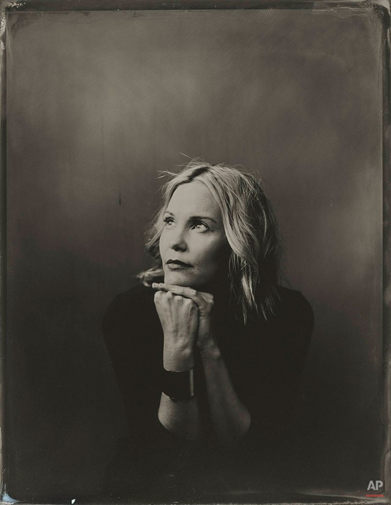 old-vintage-camera-cool-photography-sundance-celebrities-portraits (13)