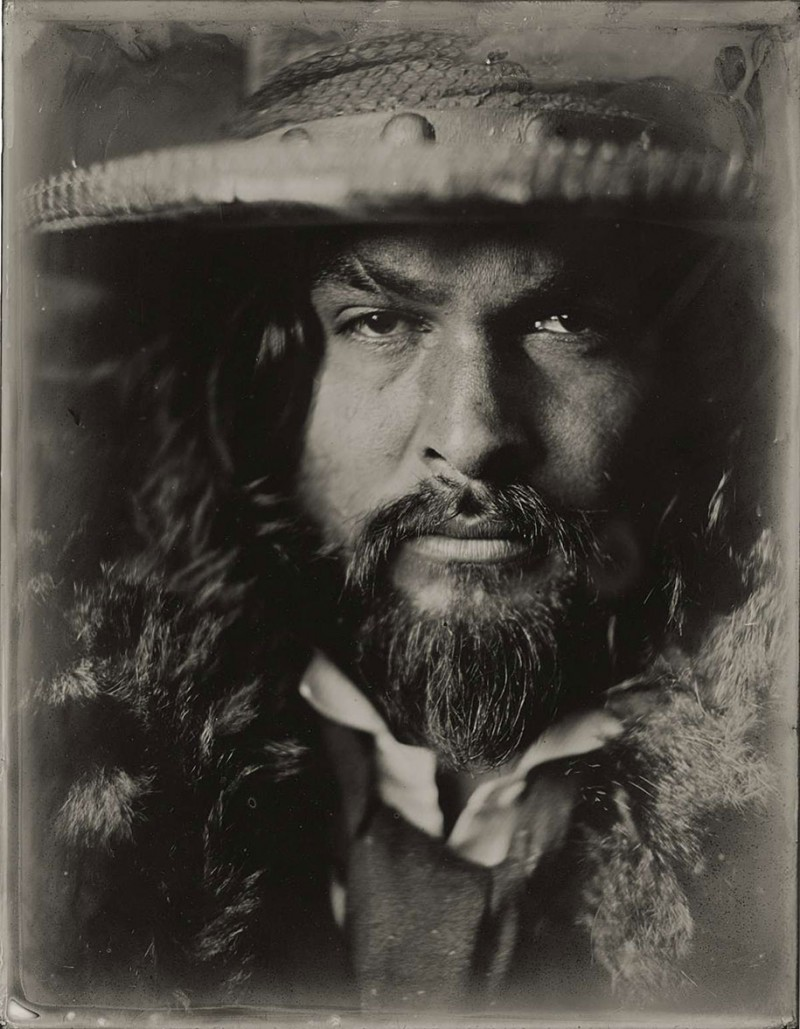 old-vintage-camera-cool-photography-sundance-celebrities-portraits (4)
