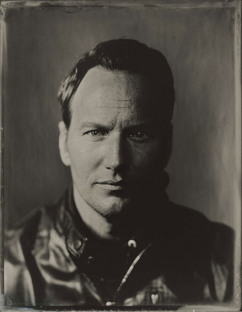 old-vintage-camera-cool-photography-sundance-celebrities-portraits (5)