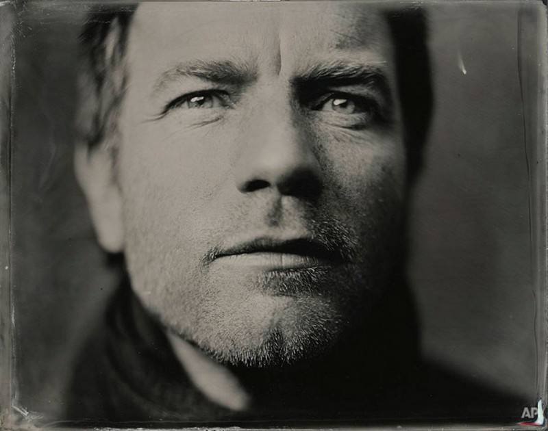 old-vintage-camera-cool-photography-sundance-celebrities-portraits (8)