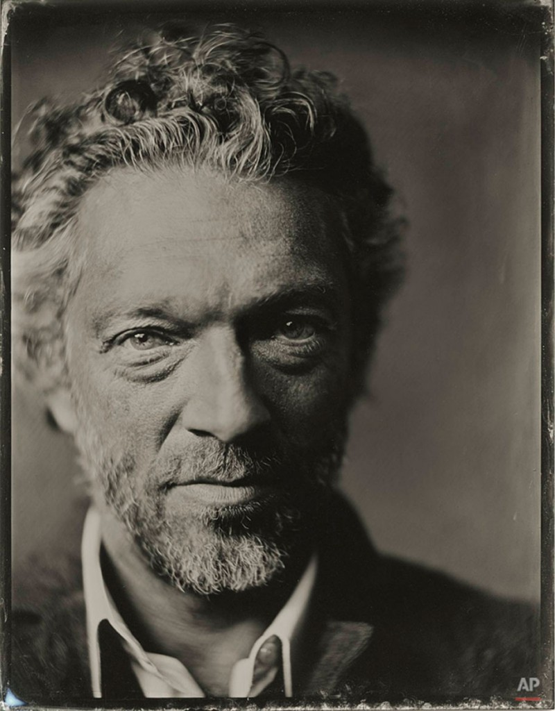 old-vintage-camera-cool-photography-sundance-celebrities-portraits (9)