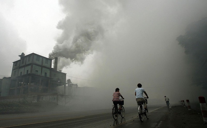 photographs-of-china-environmental-pollution-problems-issues-pictures (12)