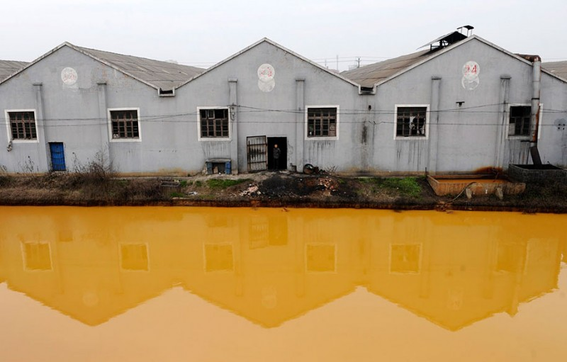 photographs-of-china-environmental-pollution-problems-issues-pictures (13)