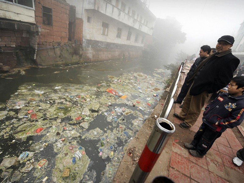 photographs-of-china-environmental-pollution-problems-issues-pictures (15)