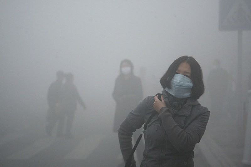 photographs-of-china-environmental-pollution-problems-issues-pictures (8)
