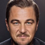photoshop-manipulations-Hollywood-Celebrities-stars-faces (15)