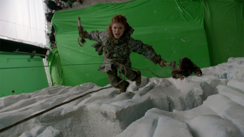 revealing-special-visual-effects-movies-before-and-after-pictures (21)