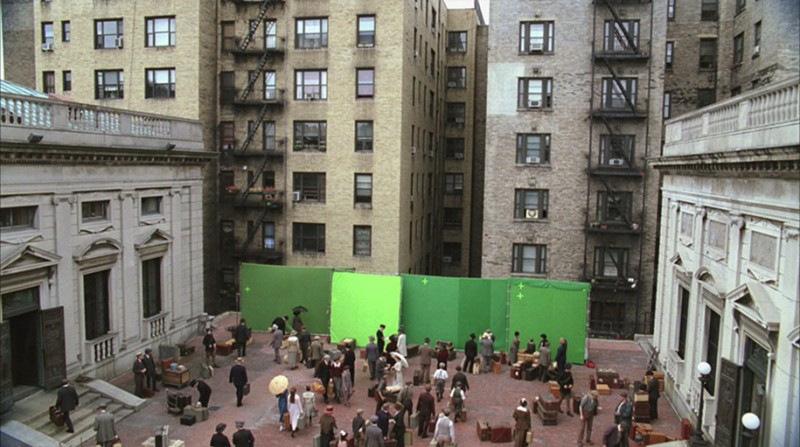 revealing-special-visual-effects-movies-before-and-after-pictures (27)