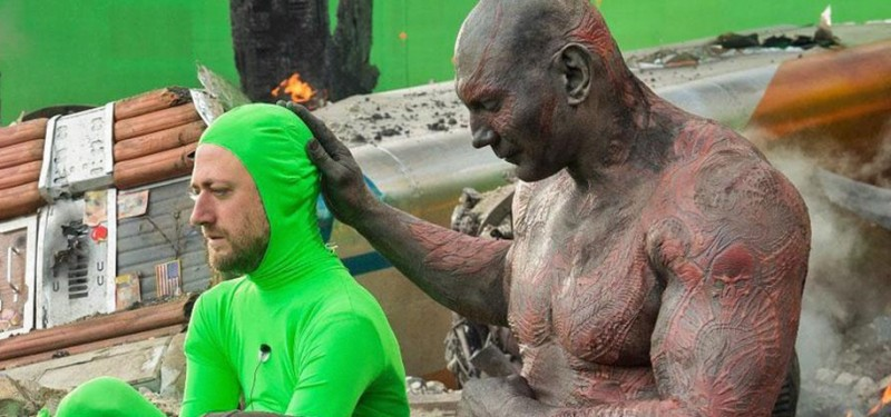 revealing-special-visual-effects-movies-before-and-after-pictures (32)