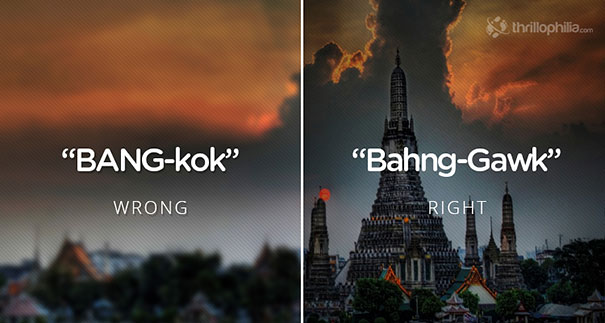 right-pronounce-name-travel-places (1)