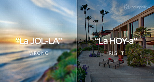right-pronounce-name-travel-places (11)