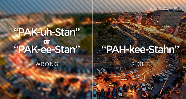 right-pronounce-name-travel-places (15)