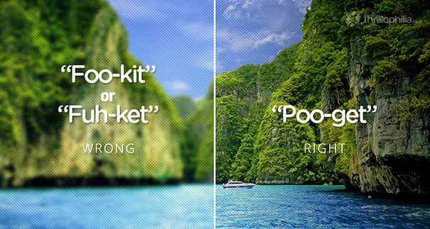 right-pronounce-name-travel-places (16)