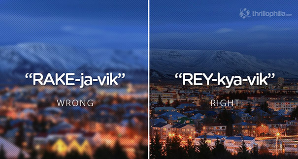 right-pronounce-name-travel-places (17)