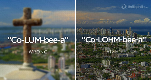 right-pronounce-name-travel-places (5)