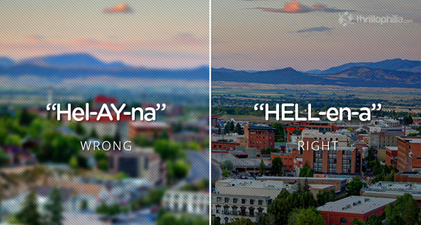 right-pronounce-name-travel-places (7)