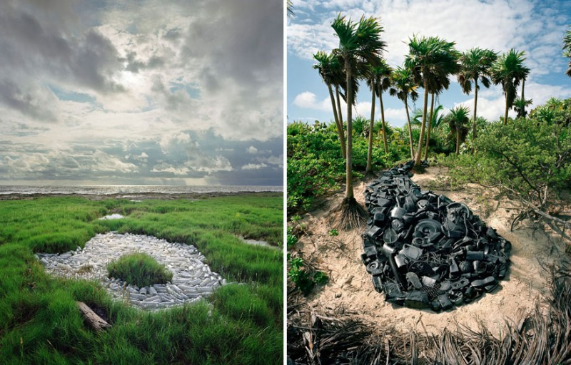 sea-pollution-washed-up-trash-art-installations (1)