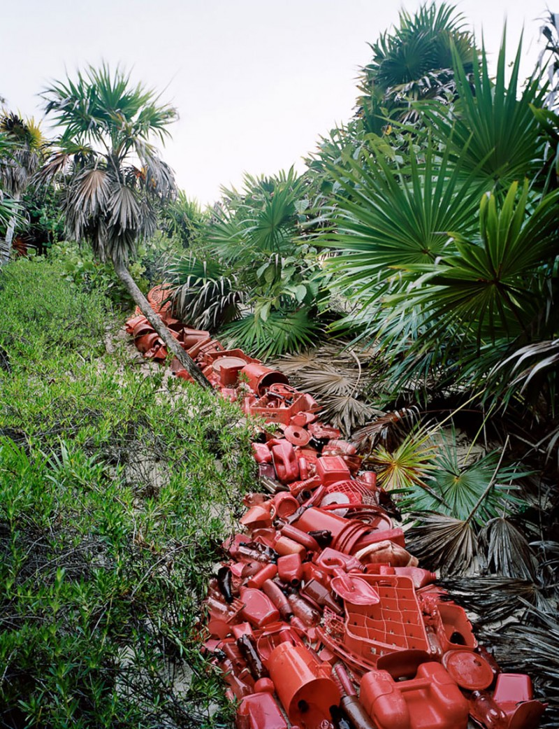 sea-pollution-washed-up-trash-art-installations (10)