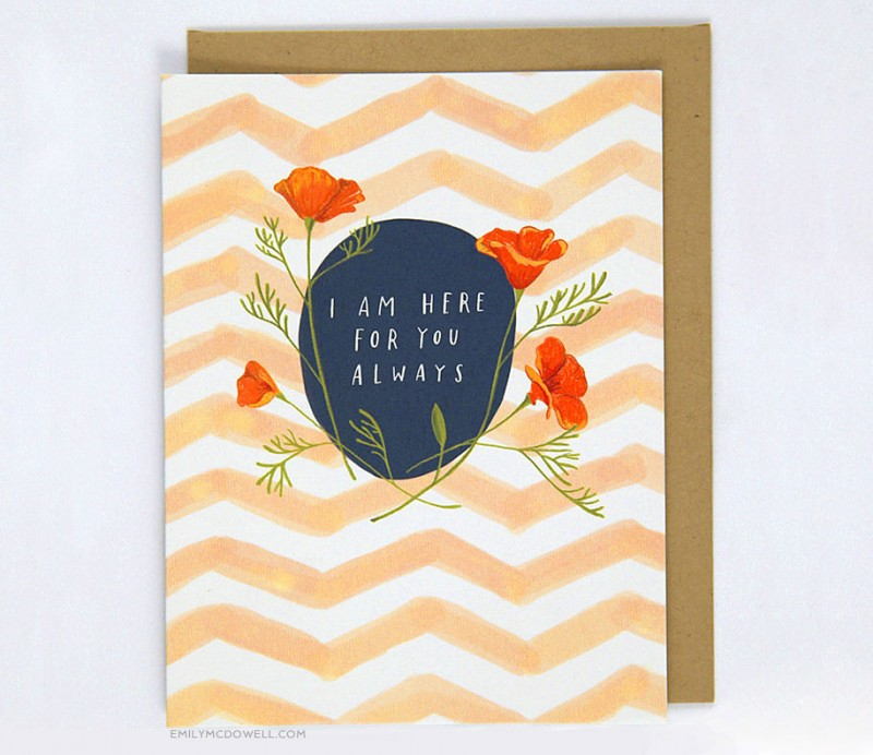 serious-illness-cancer-people-empathy-cards-illustrations (11)