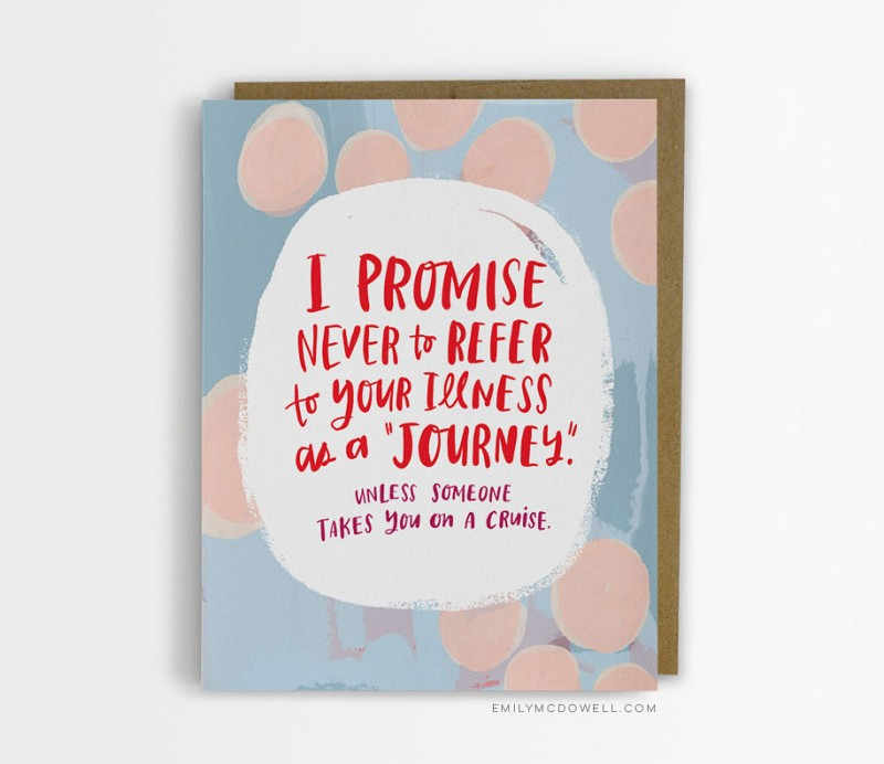 serious-illness-cancer-people-empathy-cards-illustrations (3)