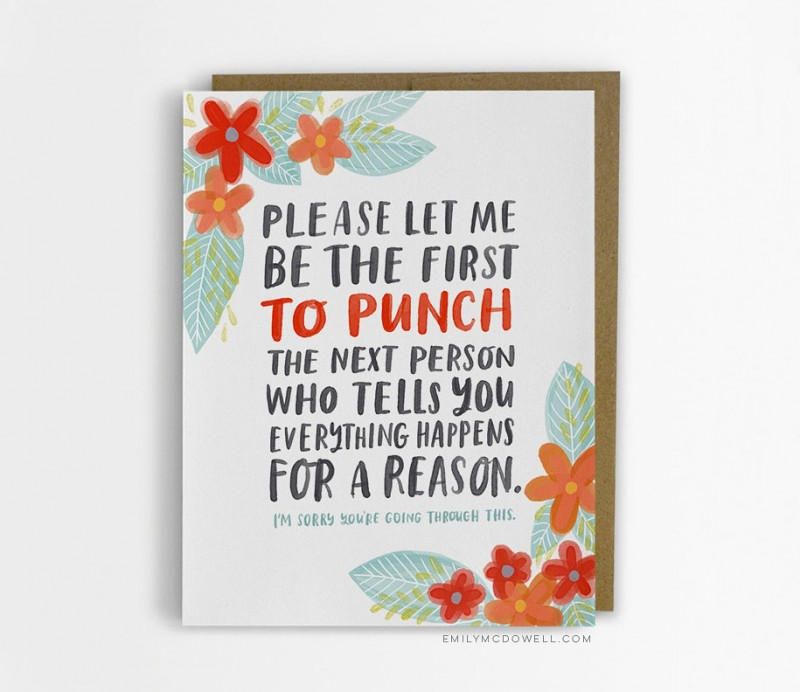 serious-illness-cancer-people-empathy-cards-illustrations (5)