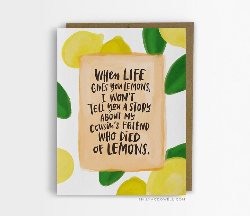 serious-illness-cancer-people-empathy-cards-illustrations (6)