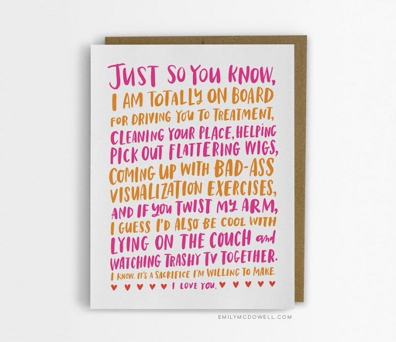 serious-illness-cancer-people-empathy-cards-illustrations (8)