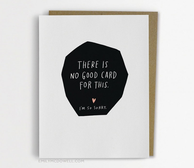 serious-illness-cancer-people-empathy-cards-illustrations (9)