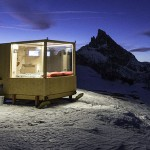 sleeping-under-stars-glass-cabin-impressive-travel-accommodation (2)