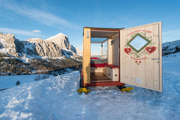 sleeping-under-stars-glass-cabin-impressive-travel-accommodation (5)