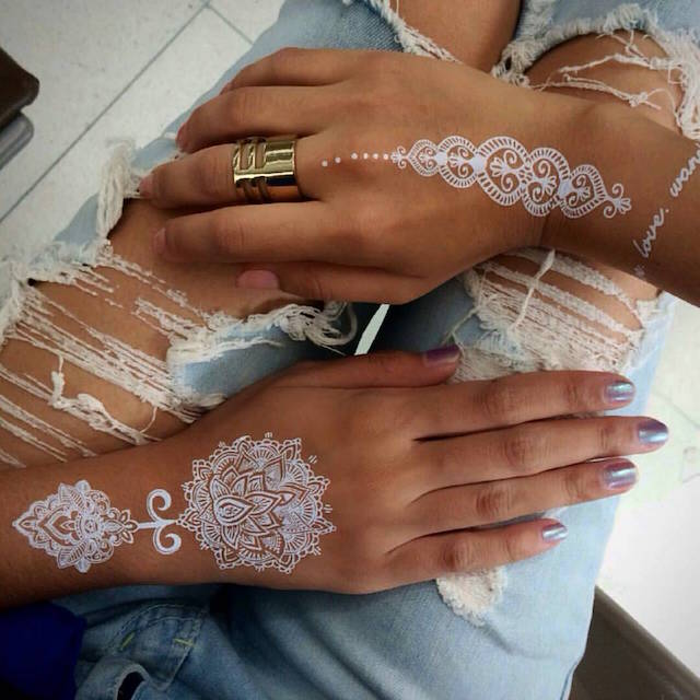 stunning-beautiful-elegant-mandalas-white-tattoos-design-like-lace (1)