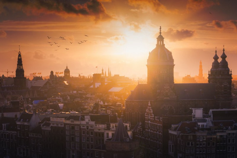 stunning-beautiful-netherland-pictures-amazing-photgraphy (11)