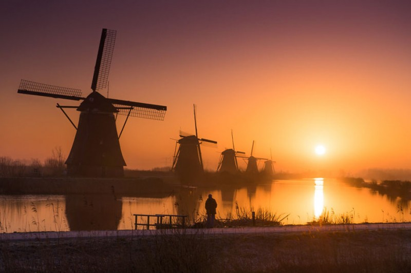 stunning-beautiful-netherland-pictures-amazing-photgraphy (12)
