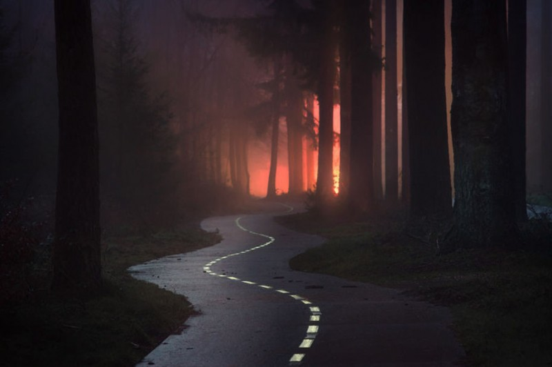 stunning-beautiful-netherland-pictures-amazing-photgraphy (16)