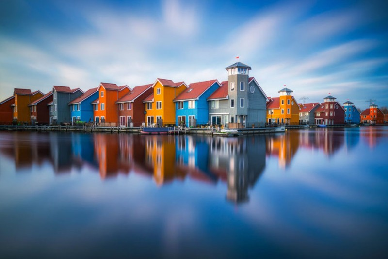 stunning-beautiful-netherland-pictures-amazing-photgraphy (3)