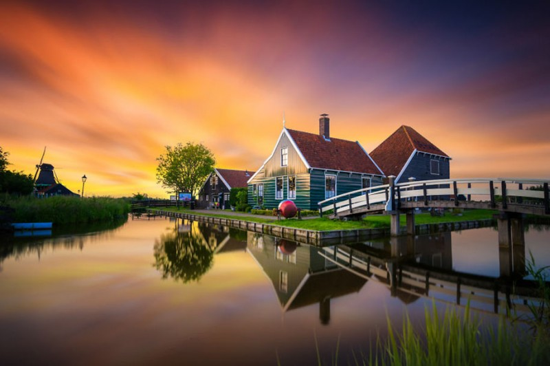 stunning-beautiful-netherland-pictures-amazing-photgraphy (9)