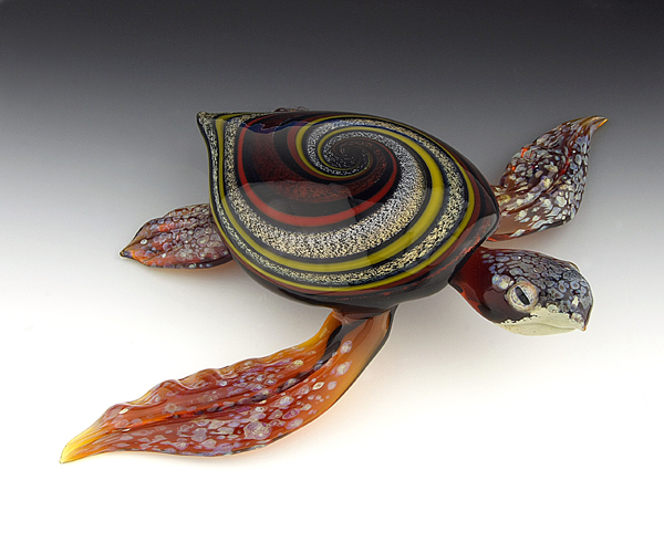 vivid-glass-sea-turtle-sculptures (1)