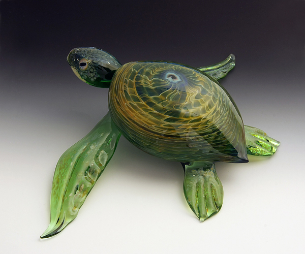 vivid-glass-sea-turtle-sculptures (2)