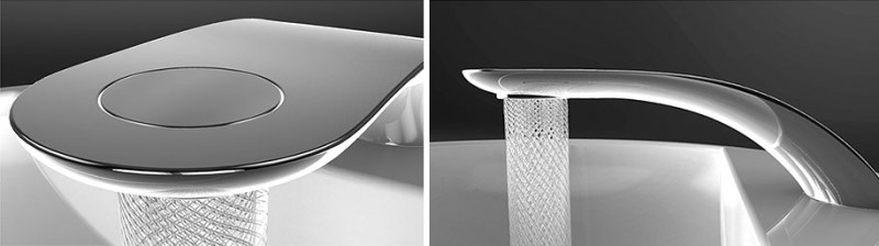 water-saving-swirl-faucet-beautiful-elegant-design-prize-Awards (2)