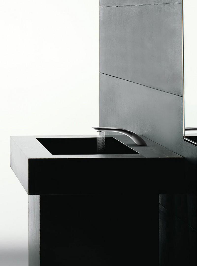 water-saving-swirl-faucet-beautiful-elegant-design-prize-Awards (6)