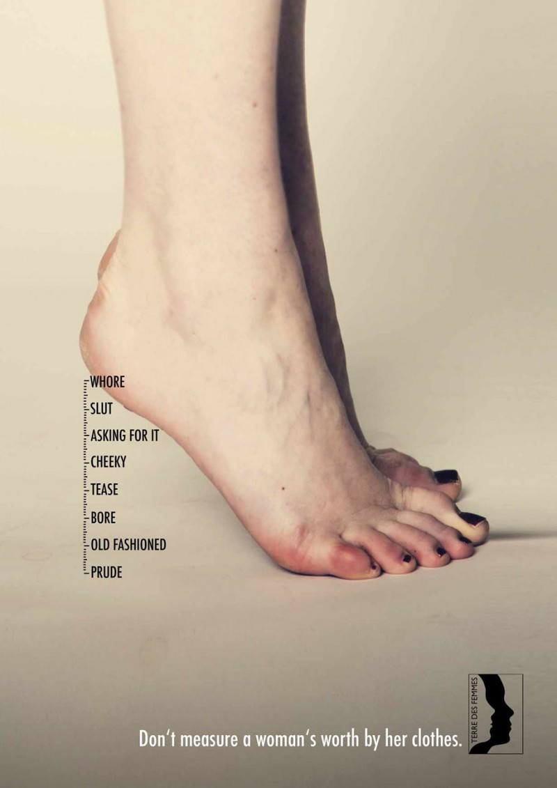 womans-clothing-standards-feminism-creative-ad-campaign (1)