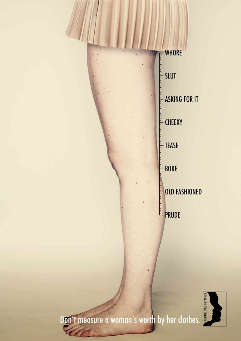 womans-clothing-standards-feminism-creative-ad-campaign (3)