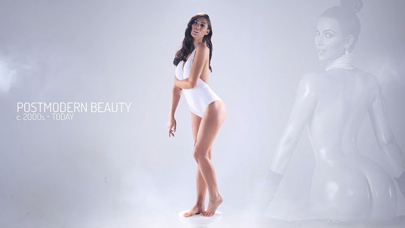 women-body-type-beauty-standards-change-history-video (1)
