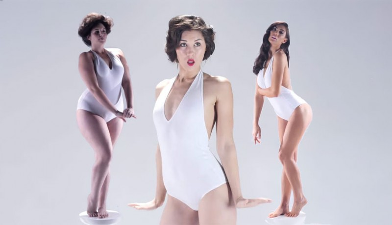 women-body-type-beauty-standards-change-history-video (12)