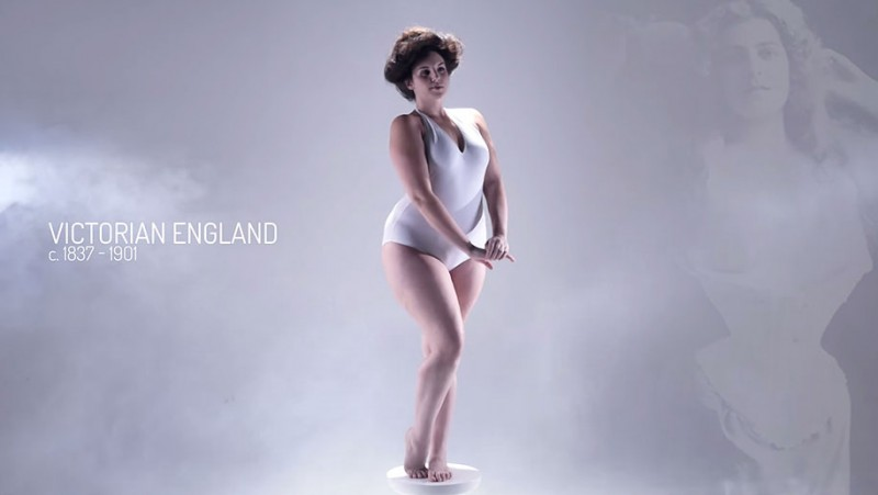 women-body-type-beauty-standards-change-history-video (6)