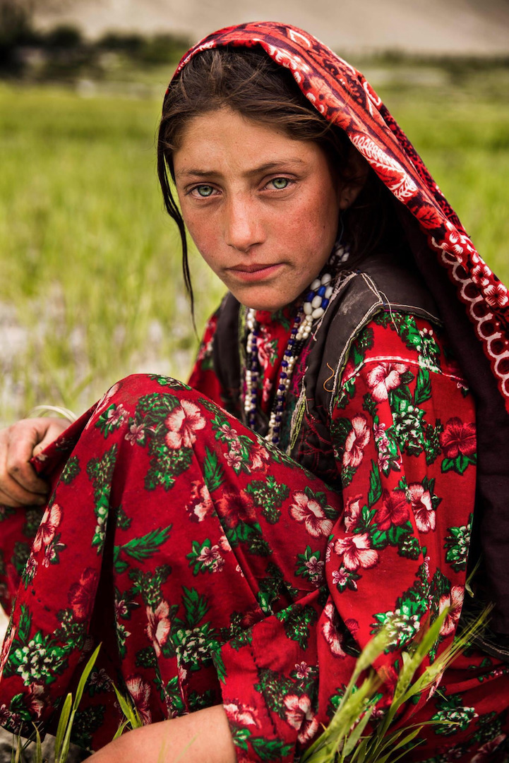 Beauty-ladies-World-country-Wakhan_Corridor_Afghanistan